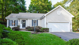 27 Common Drive, West Hartford, CT 06107