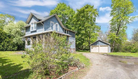 79 Rope Ferry Road, Waterford, CT 06385