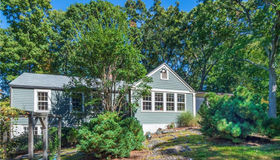 167a Compo Road South, Westport, CT 06880