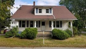 13 Church Street, Plainfield, CT 06374