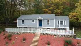 115 Salem Road, Prospect, CT 06712