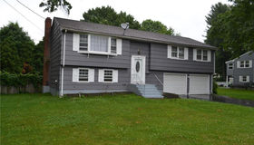 30 Syracuse Drive, East Hartford, CT 06108