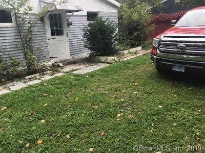 Another Property Sold - 32 Mattatuck Avenue, Wolcott, CT 06716