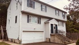 205 Pond Street, Bridgeport, CT 06606