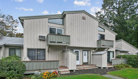 18 Wauwinet Court #18, Guilford, CT 06437