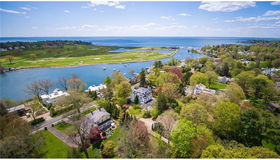 390 Harbor Road, Fairfield, CT 06890