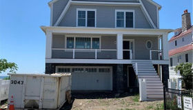 5 Point Beach Drive, Milford, CT 06460