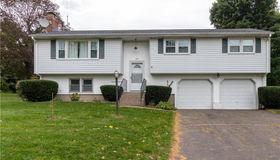 20 Tudor Hill Road, South Windsor, CT 06074