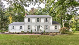 1115 Galloping Hill Road, Fairfield, CT 06824