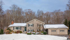 23 Winthrop Drive, Shelton, CT 06484