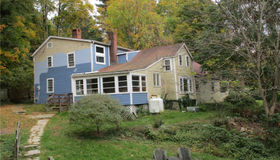 96 Taunton Hill Road, Newtown, CT 06470