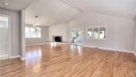 42 Barberry Road, Fairfield, CT 06890