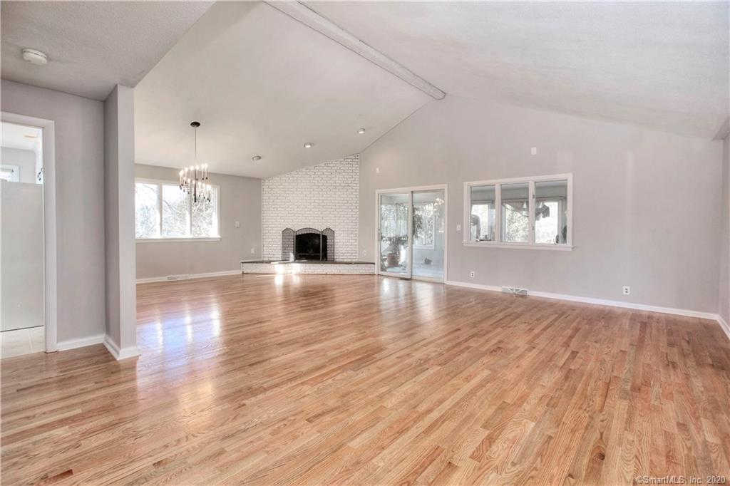 42 Barberry Road, Fairfield, CT 06890 is now new to the market!