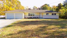 85 Gillotti Road, New Fairfield, CT 06812