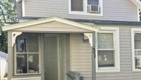 31 Orchard Street, East Hartford, CT 06108