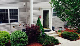 64 Scotch Cap Road #123, Waterford, CT 06375