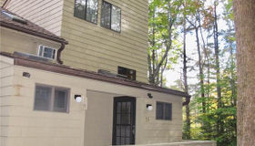 15 Evergreen Road #15, Torrington, CT 06790