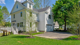 210 High Ridge, Ridgefield, CT 06877