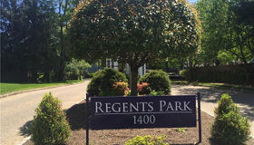 61 Regents Park #61, Westport, CT 06880
