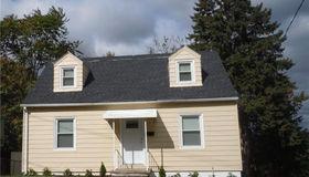 32 Slocum Street, Waterbury, CT 06706