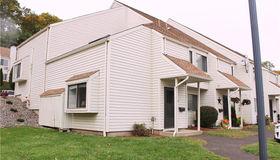 85 North Main Street #94, East Hampton, CT 06424