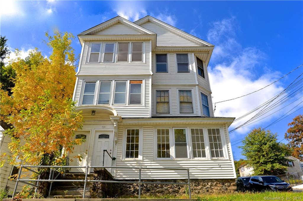 Another Property Sold - 349 Cooke Street, Waterbury, CT 06710