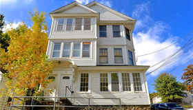 349 Cooke Street, Waterbury, CT 06710