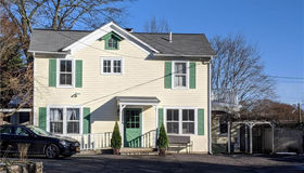 484 Riverside Avenue #2, Westport, CT 06880