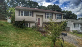 90 Cushman Street, Waterbury, CT 06704