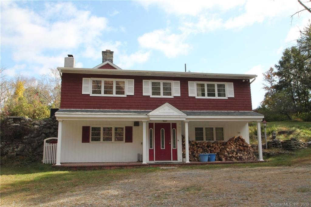 Another Property Sold - 355 Hammertown Road, Monroe, CT 06468