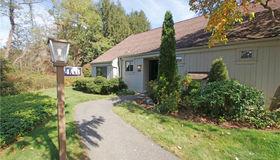 4 Heritage Village #a, Southbury, CT 06488