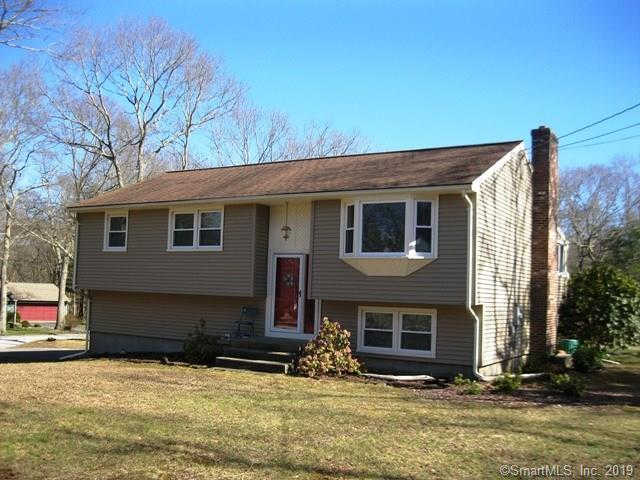 Another Property Rented - 27 Chadwick Drive, Old Lyme, CT 06371