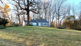 98 Dogwood Drive, Easton, CT 06612
