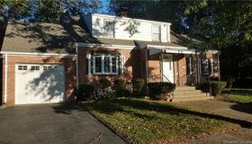 47 Homelands Terrace, Hamden, CT 06517