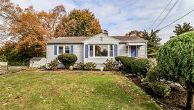 5 Princeton Street, Norwalk, CT 06851