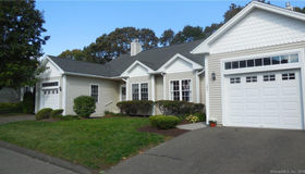 103 Pondview Circle #103, Beacon Falls, CT 06403