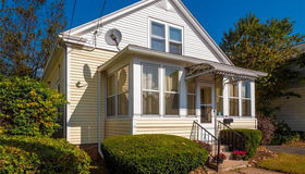 23 Whiting Street, Hamden, CT 06514