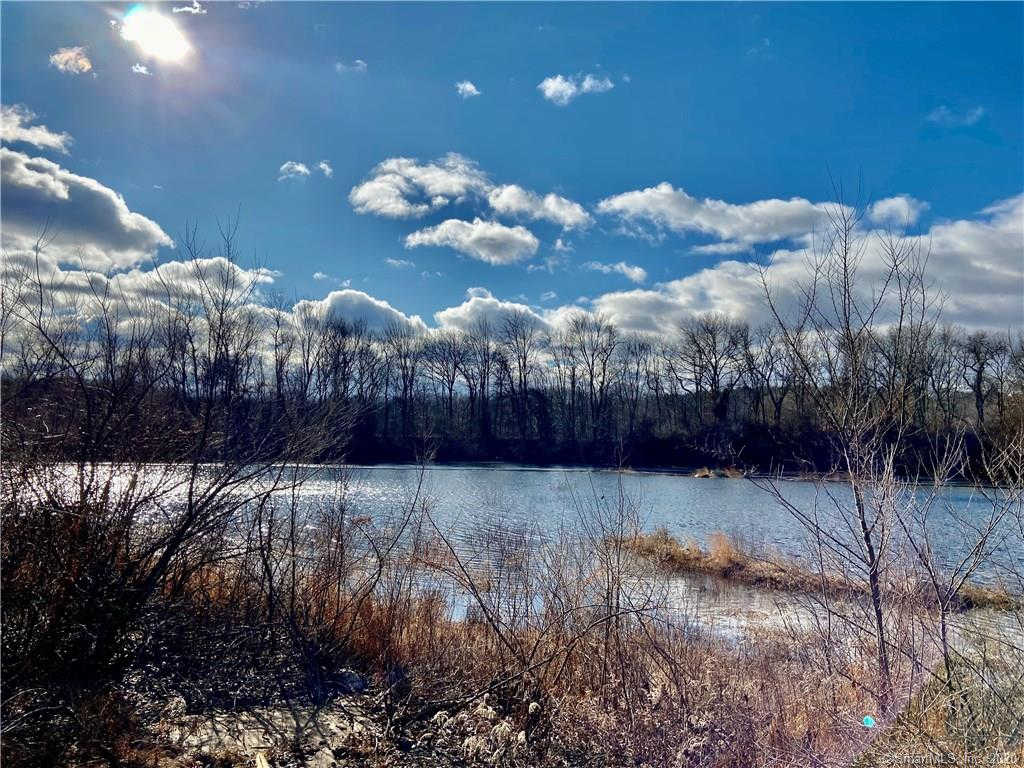 761 Babcock Hill Road, Coventry, CT 06238 is now new to the market!