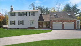 914 Jacob Road, Southbury, CT 06488