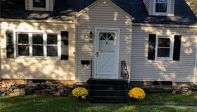 18 Sunnyside Circle, Windsor, CT 06095