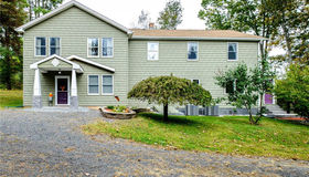 157 Peters Lane, Middlefield, CT 06481