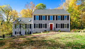 575 Stonehouse Road, Coventry, CT 06238