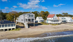 18 W End Drive, Old Lyme, CT 06371