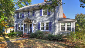 235 Alston Avenue, New Haven, CT 06515