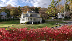 13 Rimmon Street, Seymour, CT 06483
