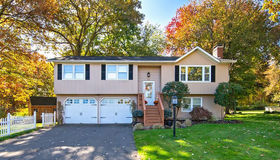 376 Savage Street, Southington, CT 06489