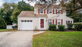 199 Henderson Road, Fairfield, CT 06824