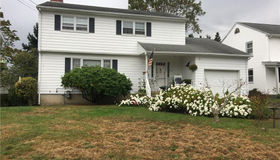 6 Elrin Place, New London, CT 06320