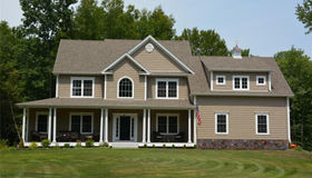 167 Willow Creek Estates Drive, Southbury, CT 06488