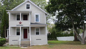 40 West Street #2nd flr, Shelton, CT 06484